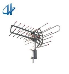 tv antenna circuit diagram goes satellite diagram tv cable diagram hdtv antenna diagram [ 1000 x 1000 Pixel ]