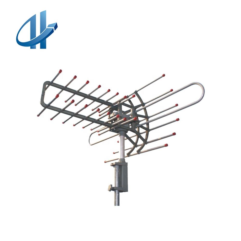 medium resolution of tv antenna circuit diagram goes satellite diagram tv cable diagram hdtv antenna diagram