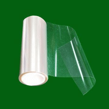 Rigid Pvc Plastic Sheetclear Pvc Sheet02mm5mm Thick