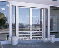 Glass Door  Commercial Sliding Glass Doors - Inspiring ...