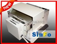 Small Electric Furnace For Diy Pottery Crafts - Buy ...