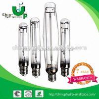 1000 watt hps groeien licht/100w hoge druk natrium lamp