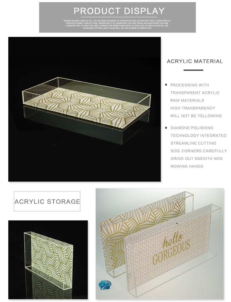 Manufacturing Clear Acrylic Coin Cheap Plastic Serving Trays Acrylic Macaron Display Trays Clear Stacking Acrylic Trays - Buy Plastic Coin Trays ...