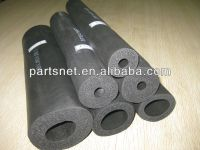 List Manufacturers of Air Conditioning Pipe Insulation ...