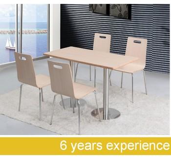 used restaurant chairs eero saarinen chair bentwood furniture fast food table and buy