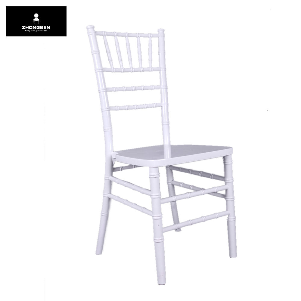 Resin Chairs Factory Cheap Price High Quality Resin Wood Chiavari Chair Buy Resin Tiffany Chair Wood Chiavari Chair Plastic Resin Chairs Product On Alibaba