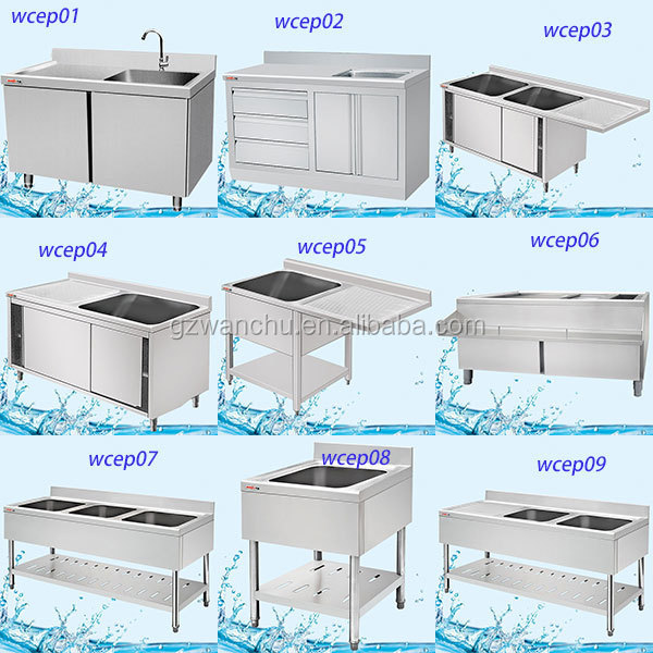 Modern Kitchen Design Philippines Price