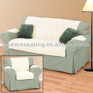 latest design sofa covers klaussner sofas uk faux sheepskin cover buy