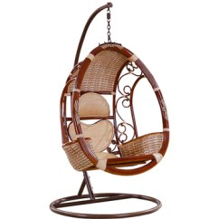 Where Can I Buy Cane For Chairs Bathroom Vanity Chair Super Comfort Antique High Quality Hanging Swing With Steel Stand