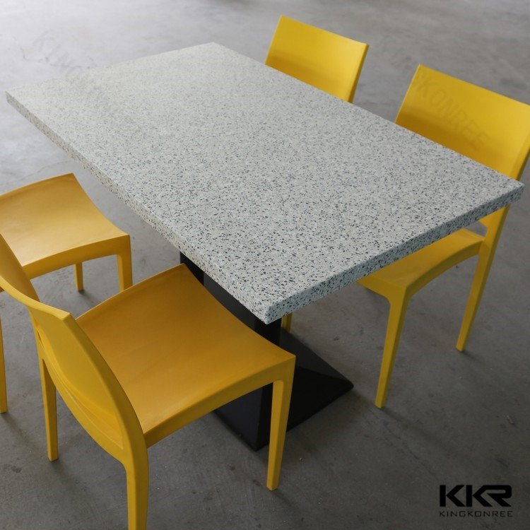 custom restaurant tables and chairs used sizes marble for sale buy