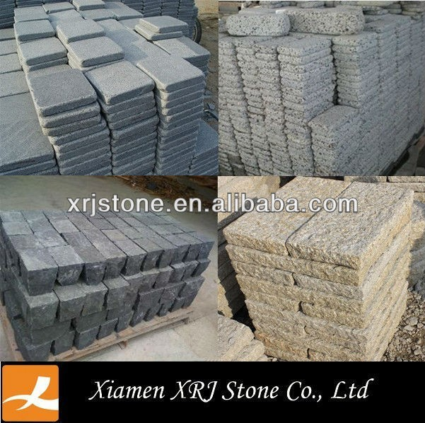 Cheap Patio Paver Stones For Sale Paving Stone  Buy Cheap Patio Paver Stones For SaleHigh
