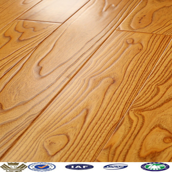 12mm Hdf Engineered Wood Cheap Rubber Flooring  Buy Cheap