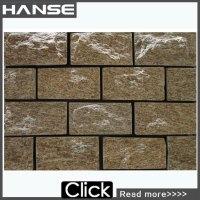 Hs-mc14 Artificial Brick Wall Panels/ Artificial Interior ...