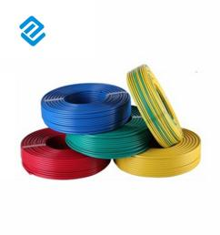 types of house wiring types of house wiring suppliers and manufacturers at alibaba com [ 1000 x 1000 Pixel ]