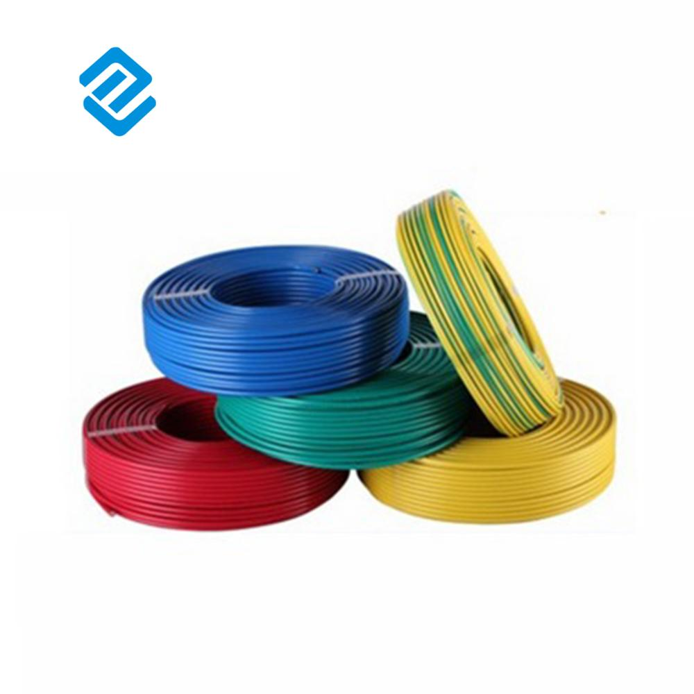 medium resolution of types of house wiring types of house wiring suppliers and manufacturers at alibaba com