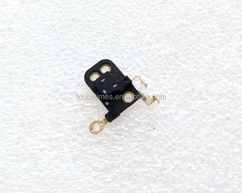 For Iphone 6s Gps Antenna Signal Flex Cable Connector