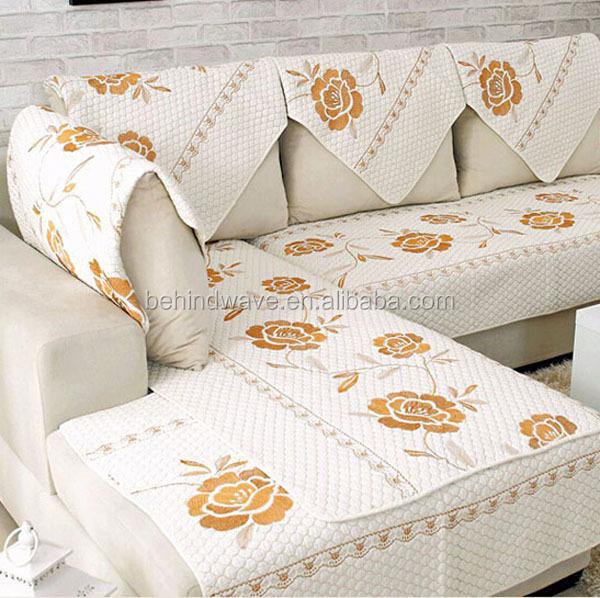 Leather Sofa Headrest Covers Aecagra Org