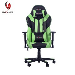 Chair For Office Use Wedding Cover Hire Medway 2019 Brand New Top Racer Gaming Adults Specific Egypt