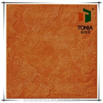 Different Types Floor Tiles Exclusive Range Ceramic Tiles