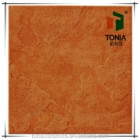 Different Types Floor Tiles Exclusive Range Ceramic Tiles