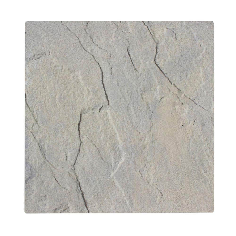 cheap 12x12 patio pavers find 12x12
