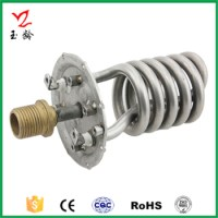 Electric Furnace Heating Element - Buy High Density ...