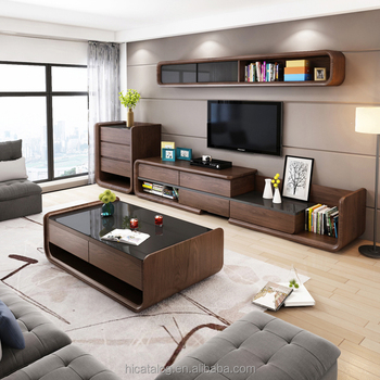 arabic living room furniture primitive country colors turkey classic modern wood set for wear resistant and scraping two
