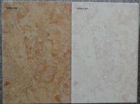 Tiles Made In Spain | Tile Design Ideas