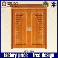 Indian Wooden Front Double Door Designs   www.pixshark.com ...