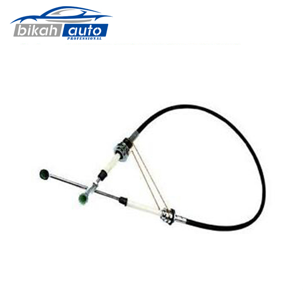 55199359 55230721 Cable Manual Transmission for Fiat Punto