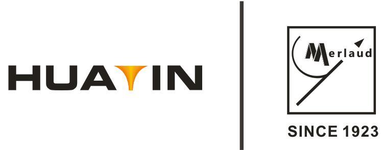 12-24v Desktop Ip Intercom Network Paging System With 7