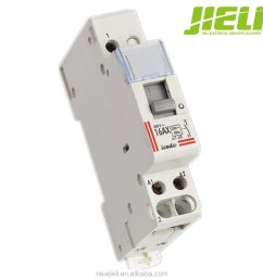 12vdc dpdt relays wiring diagrams basic relay diagram 240 vac relay with 24vdc control wiring diagram [ 1000 x 1000 Pixel ]