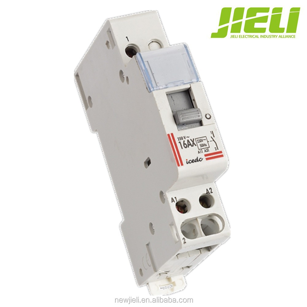 medium resolution of 12vdc dpdt relays wiring diagrams basic relay diagram 240 vac relay with 24vdc control wiring diagram
