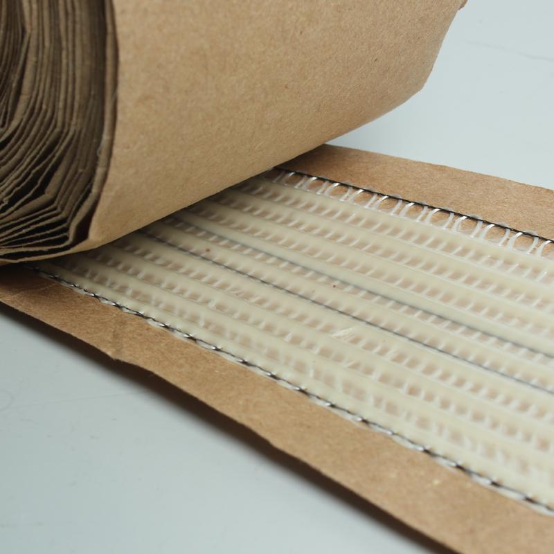 seam tape carpet  Floor Matttroy