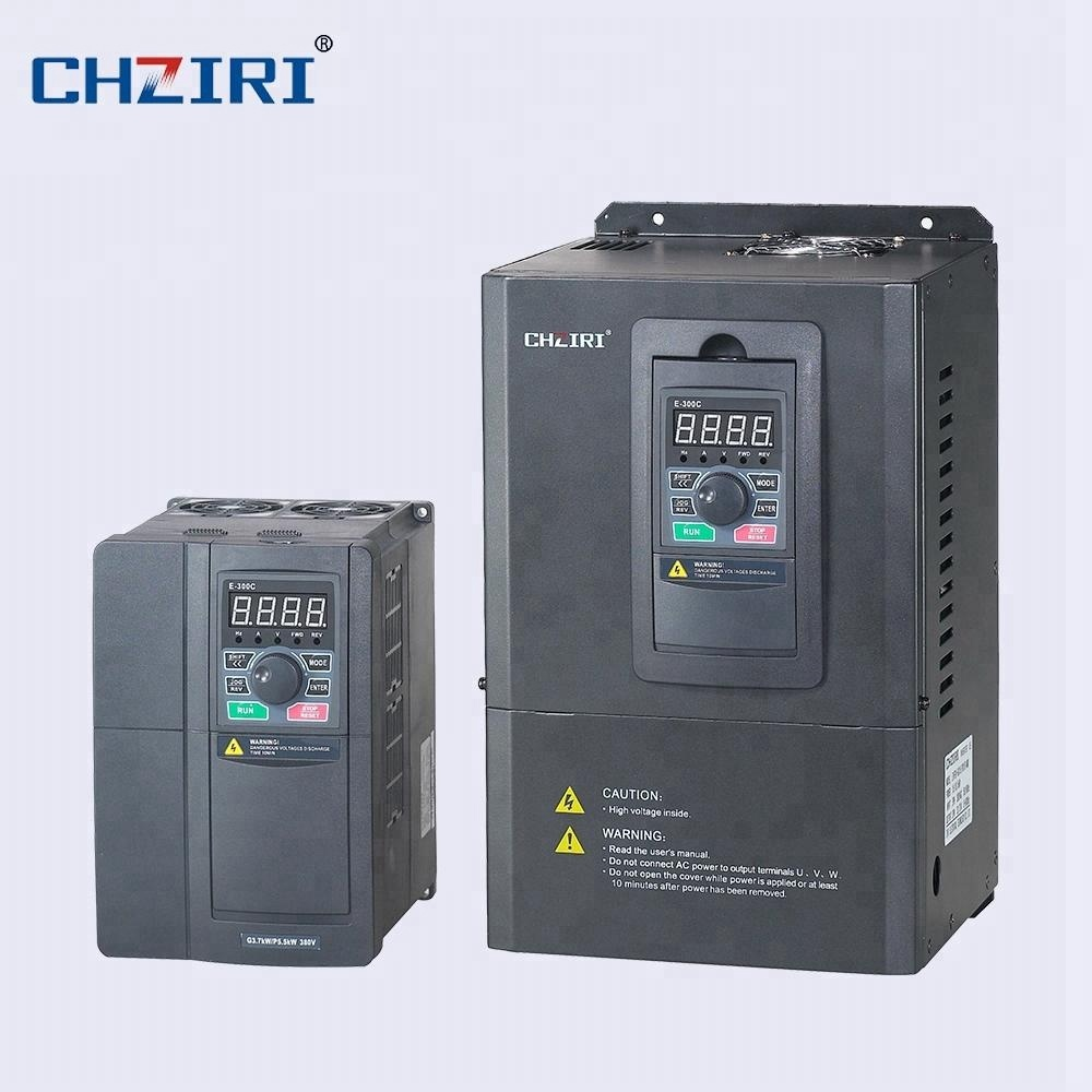medium resolution of vector control plc controller vfd ac motor variable speed frequency drive