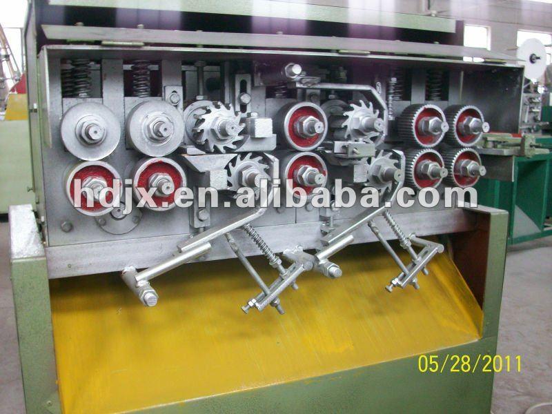竹串製造機-その他日用品製造機械-製品ID:52213208-japanese.alibaba.com