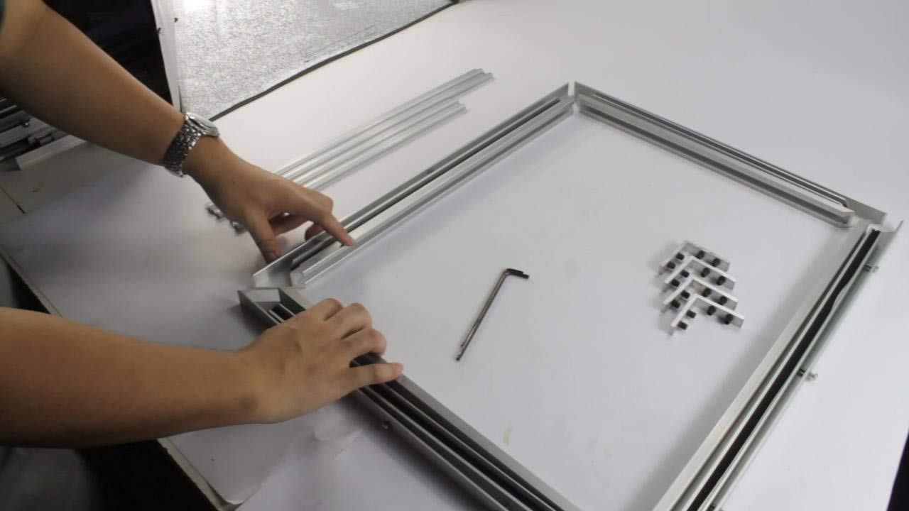 Cheap Diy Screen Frame Find Diy Screen Frame Deals On Line At Alibaba Com