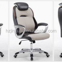 Guy Brown Office Chairs Folding Chair With Shade Cover Wn82125 Leather High Back For Elderly Super Heavy Duty