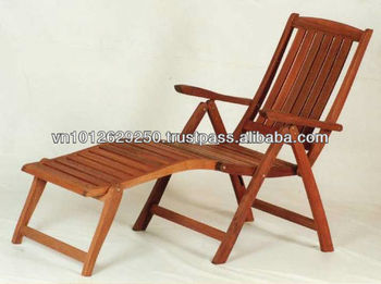 wooden chairs pictures walmart folding camping relaxing chair buy rest cheap