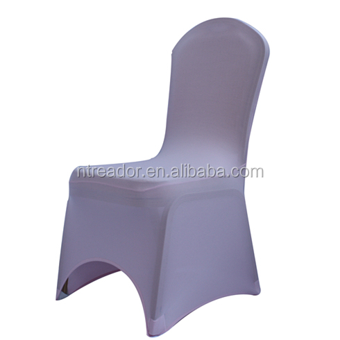 Used Banquet Chair Covers For Weddings  Buy Used Banquet
