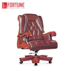 Teak Wood Revolving Chair Sit Up Baby Suppliers And Manufacturers At Alibaba Com