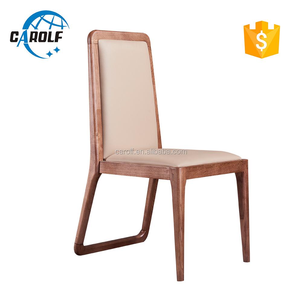 dining chairs italian design take along high chair modern royal buy classic