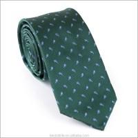 Cheap Nice Digital Print Neck Ties Silk Men's Tie - Buy ...