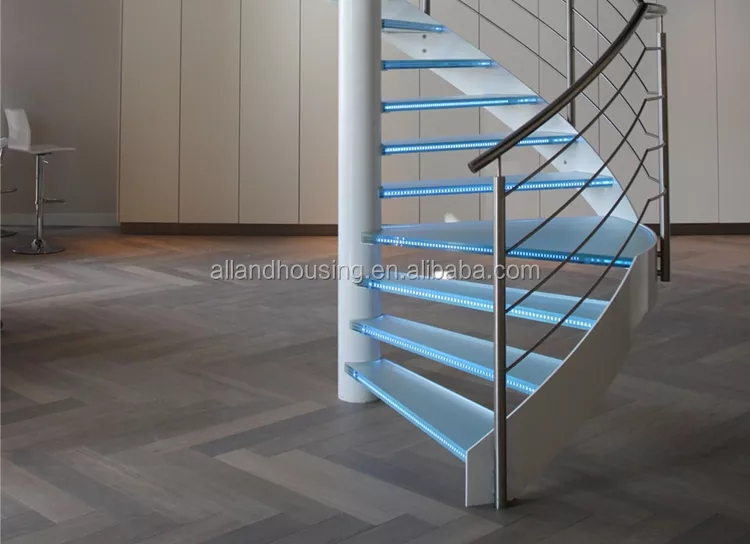 Low Cost Glass Spiral Staircase Design For Small Space View Glass   Glass Spiral Staircase Cost   Laminated Glass Railing   Stair Railing   Stainless Steel   Prefabricate Stainless   Low Cost