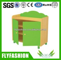 Cheap Daycare Furniture Clearance Wood Cabinet Wholesale ...
