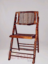Rental Bamboo Folding Chair - Buy Rental Bamboo Folding ...