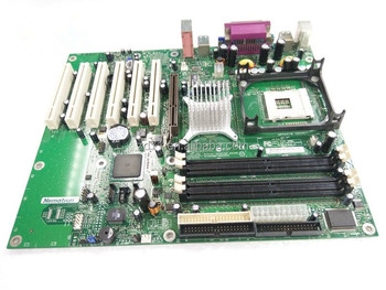 D865gbf/d865perc 865g Motherboard Working D865gbf D865perc - Buy D865gbf/d865perc.D865gbf/d865perc Motherboard.865g Motherboard Product on Alibaba.com