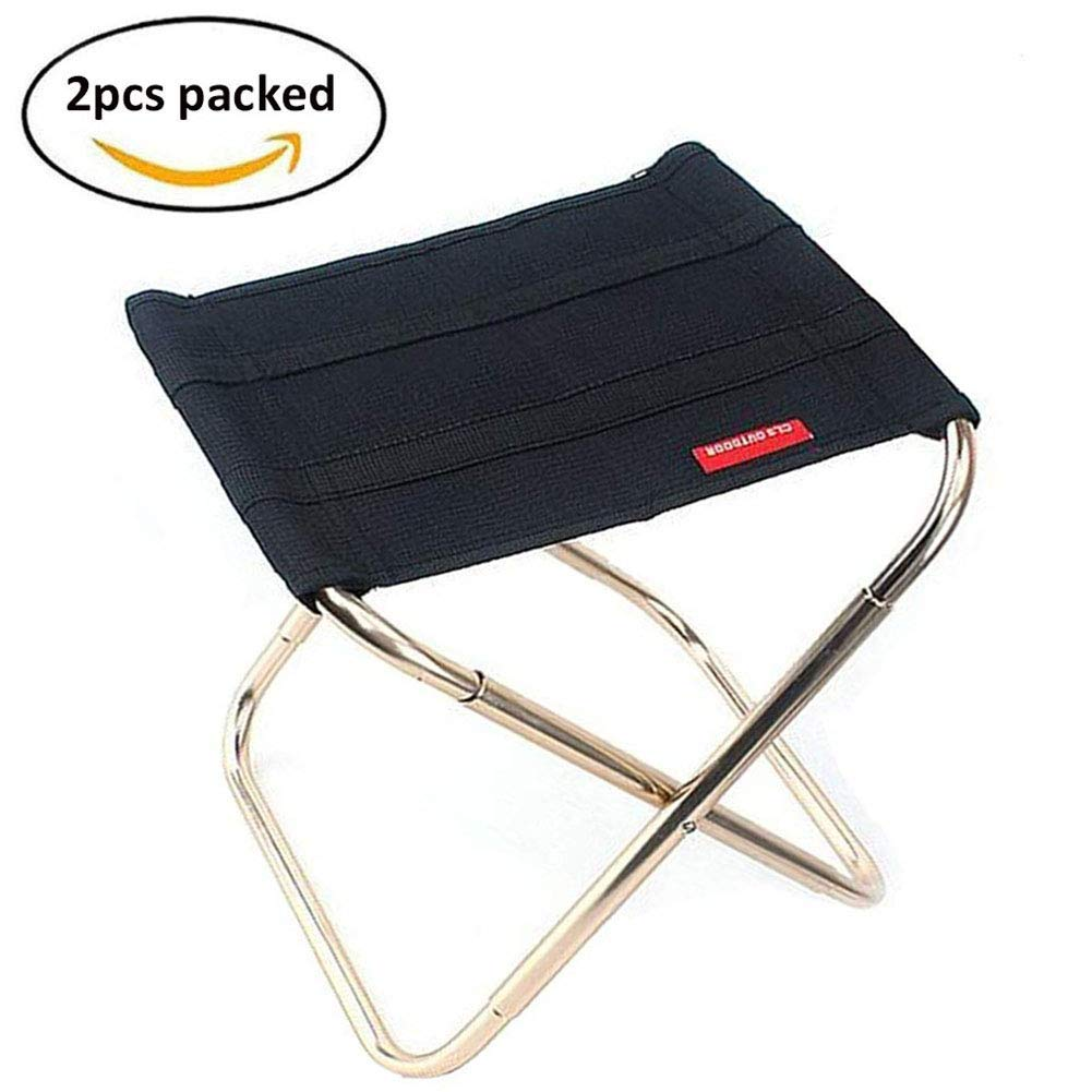 Picnic Chairs Cheap Sturdy Camping Chairs Find Sturdy Camping Chairs Deals On