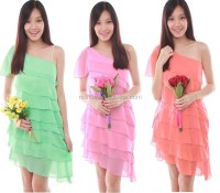 bridesmaid dresses patterns - Dress Yp