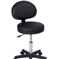 Chair With Wheels Small Leather And Ottoman Wholesale Office Chairs Plastic Massage Stools Buy